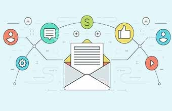 email-marketing list