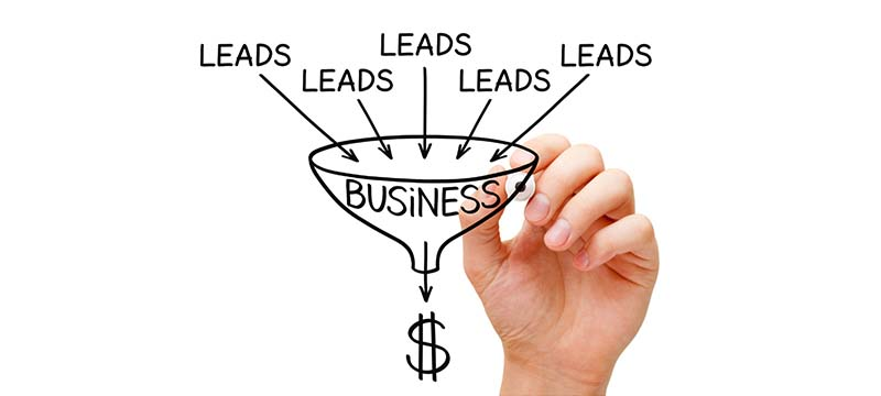 sales-leads-for-your-business